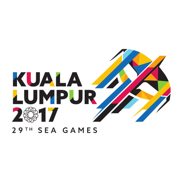 SEA GAMES 2017 logo